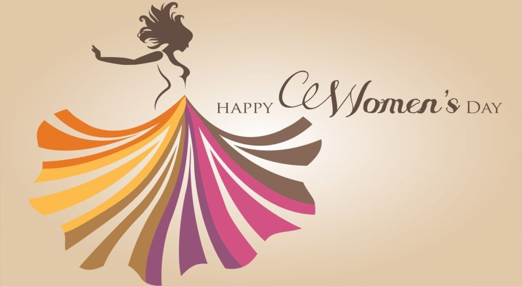 Women Empowering Women (@wempoweringw) Cover Image