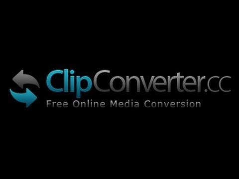Clipconverter (@clipconverter) Cover Image