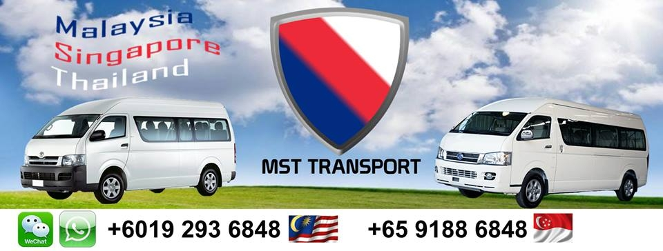 MST Transport (@msttransport) Cover Image