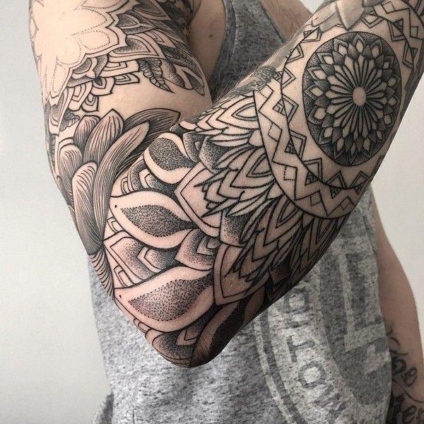 Tatuagens (@tatuagens2018) Cover Image