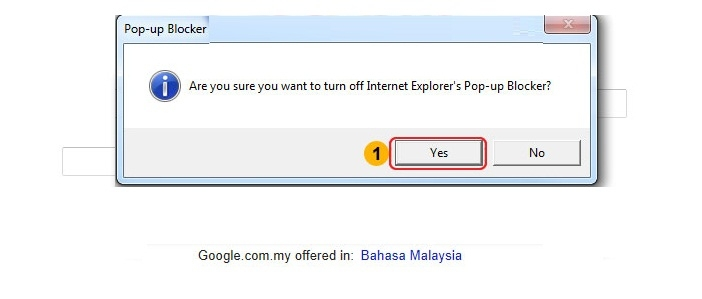 Google Chrome Browser Service   (@googlechromeservice) Cover Image