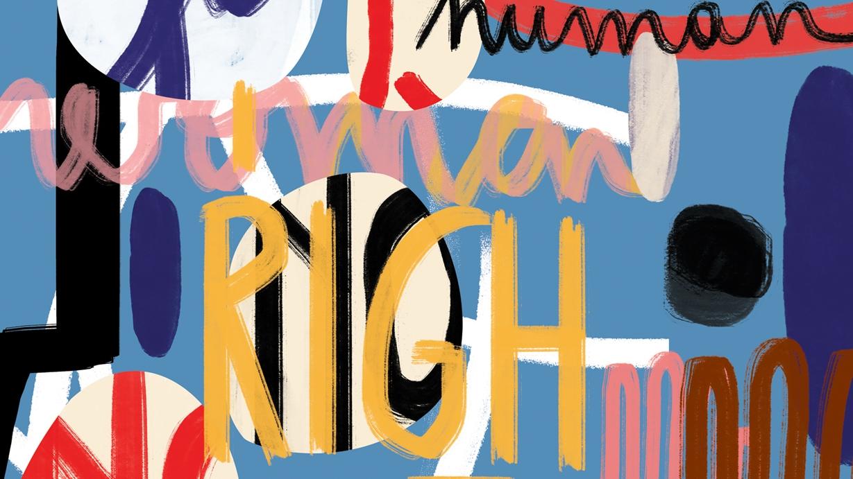Michela Buttignol (@micbu) Cover Image