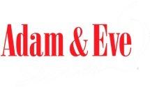 Adam & Eve (@adamevefran) Cover Image
