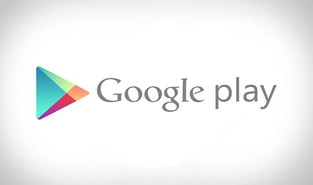 Google Play Store (@googleplaystore) Cover Image