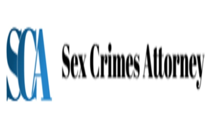 Sex Crimes Attorney (@sexcrime9579) Cover Image