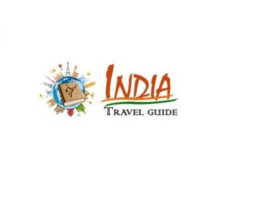 Indiatravel blog (@indiatravelblog) Cover Image