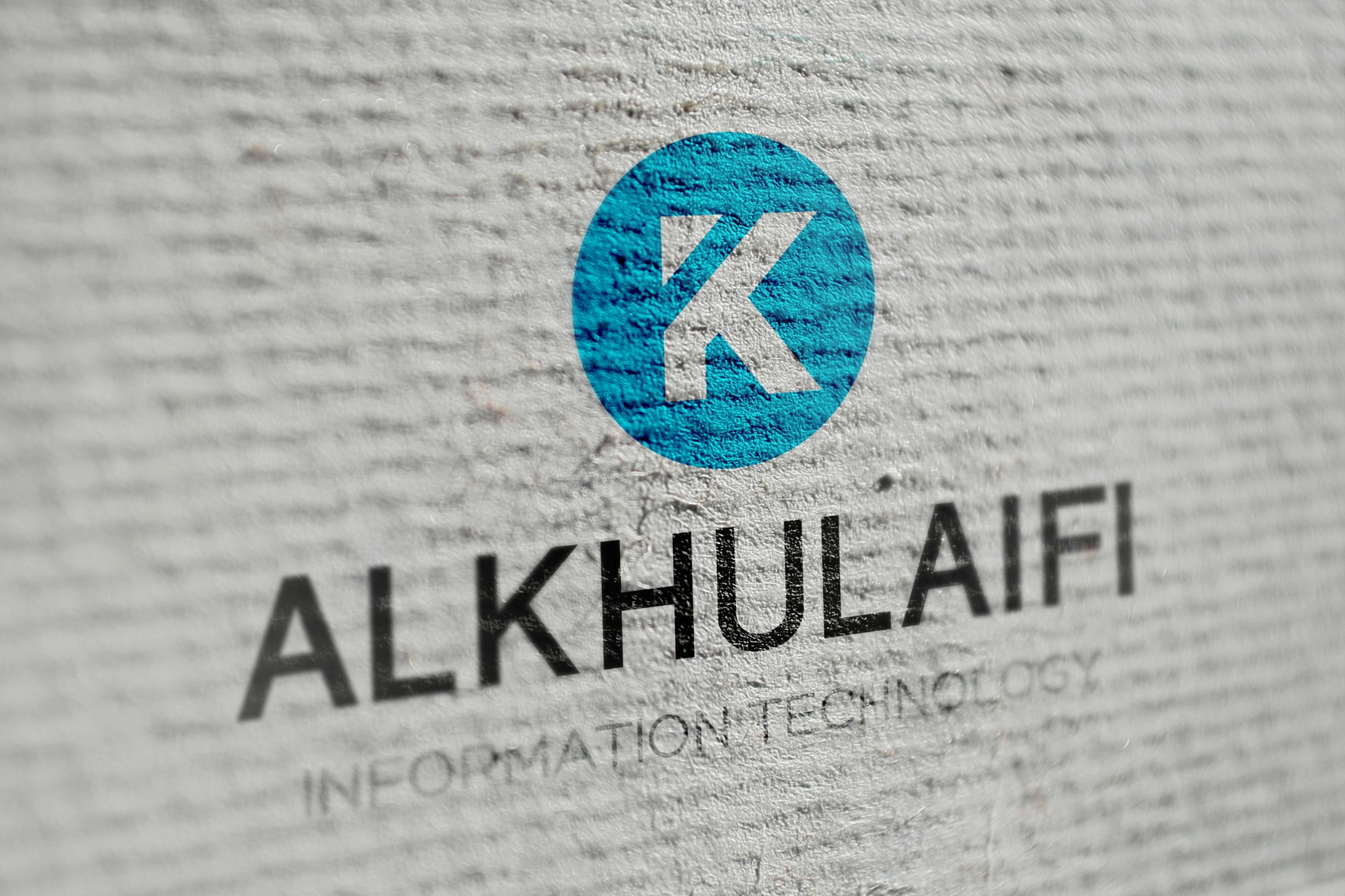 Alkhulaifi information techn (@alkhulaifiit) Cover Image