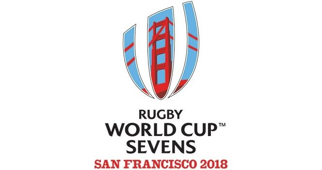 Rugby World Cup Sevens (@worldcuprugby) Cover Image