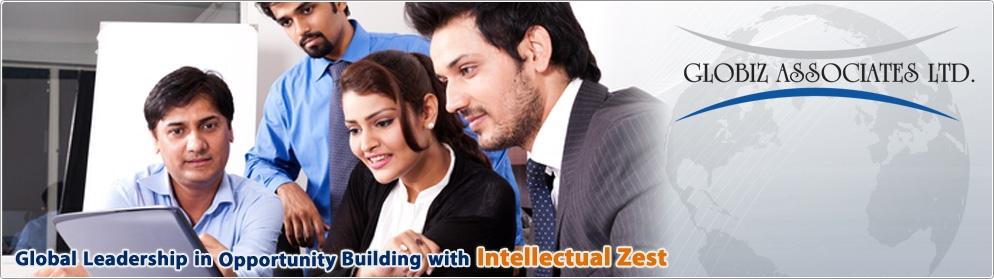 Globizz Associates (@globiz) Cover Image