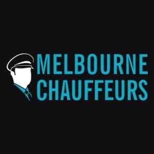 Melbourne Premium Chauffeurs (@melbournepremiumchauffeurs) Cover Image