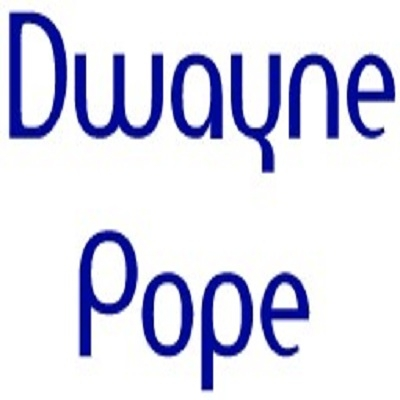 Dwayne Pope Atlanta (@dwaynepopeatlanta) Cover Image