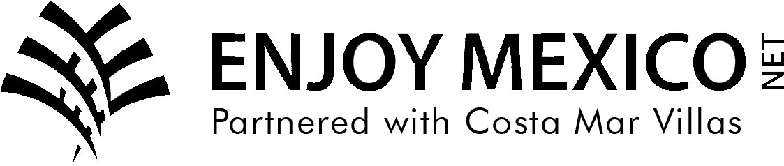 EnjoyMexico.Net (@villarentalscabo) Cover Image