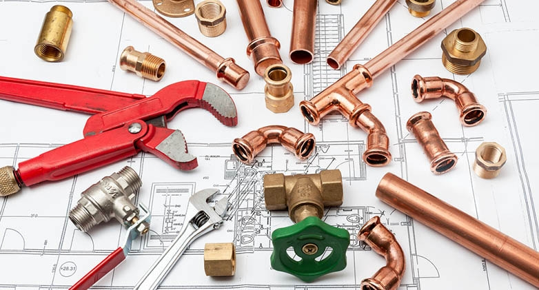 Manchester Plumbing And Heating (@manchesterplumbing) Cover Image