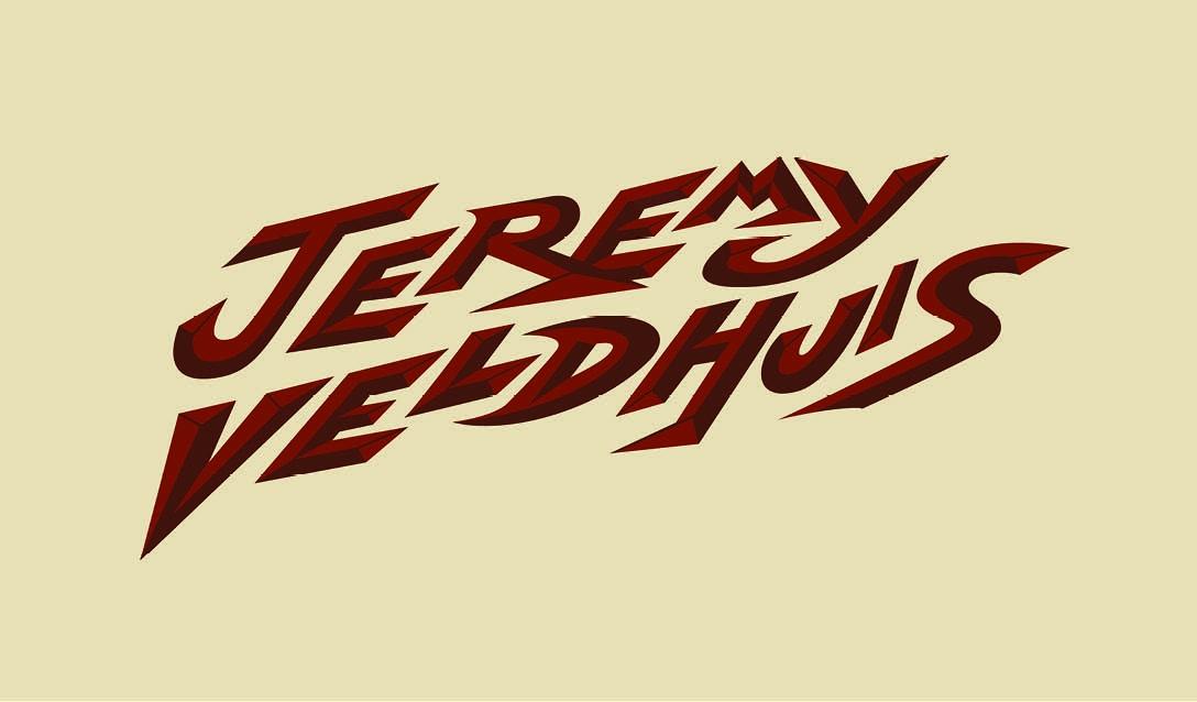 Jeremy Veldhuis (@jveldhuis) Cover Image