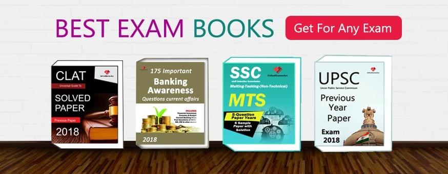 Online Khanmarket (@onlinekhanmarket) Cover Image