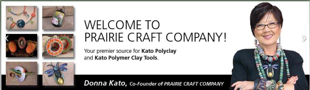 Prairie Craft Co Inc (@prairiecraft) Cover Image