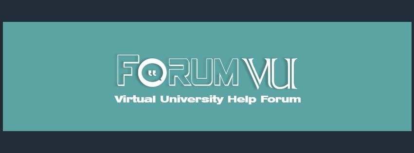 Foru (@vuforum) Cover Image