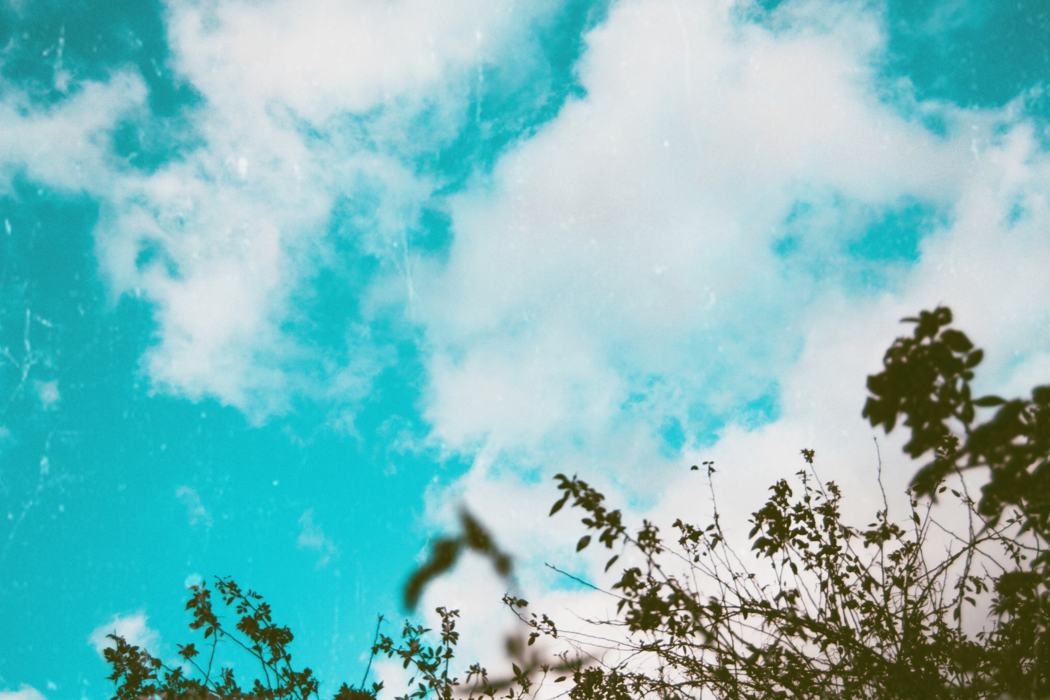 Rafik (@rafiktahari) Cover Image