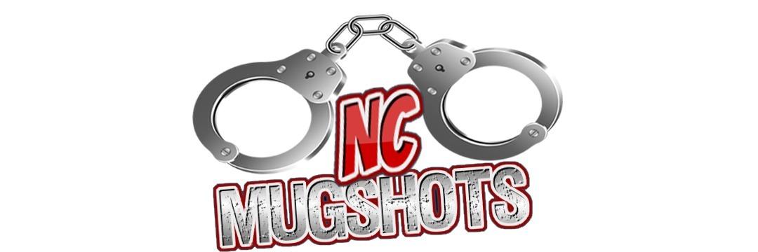 NC-Mugshots (@ncmugshots) Cover Image