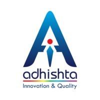 (@adhishta) Cover Image