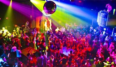 Nashville Nightlife by Moonscape H2o (@nashvillenight) Cover Image