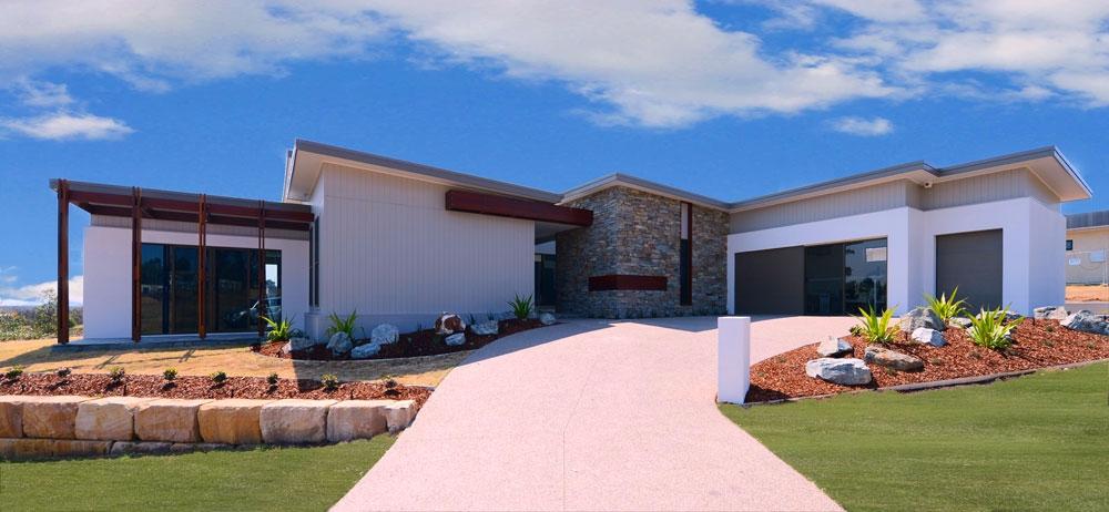 Yarrum Designer Homes (@yarrumhomesau) Cover Image