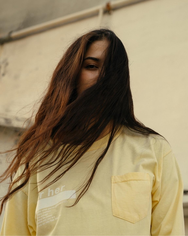 Missa (@doyenphoto) Cover Image