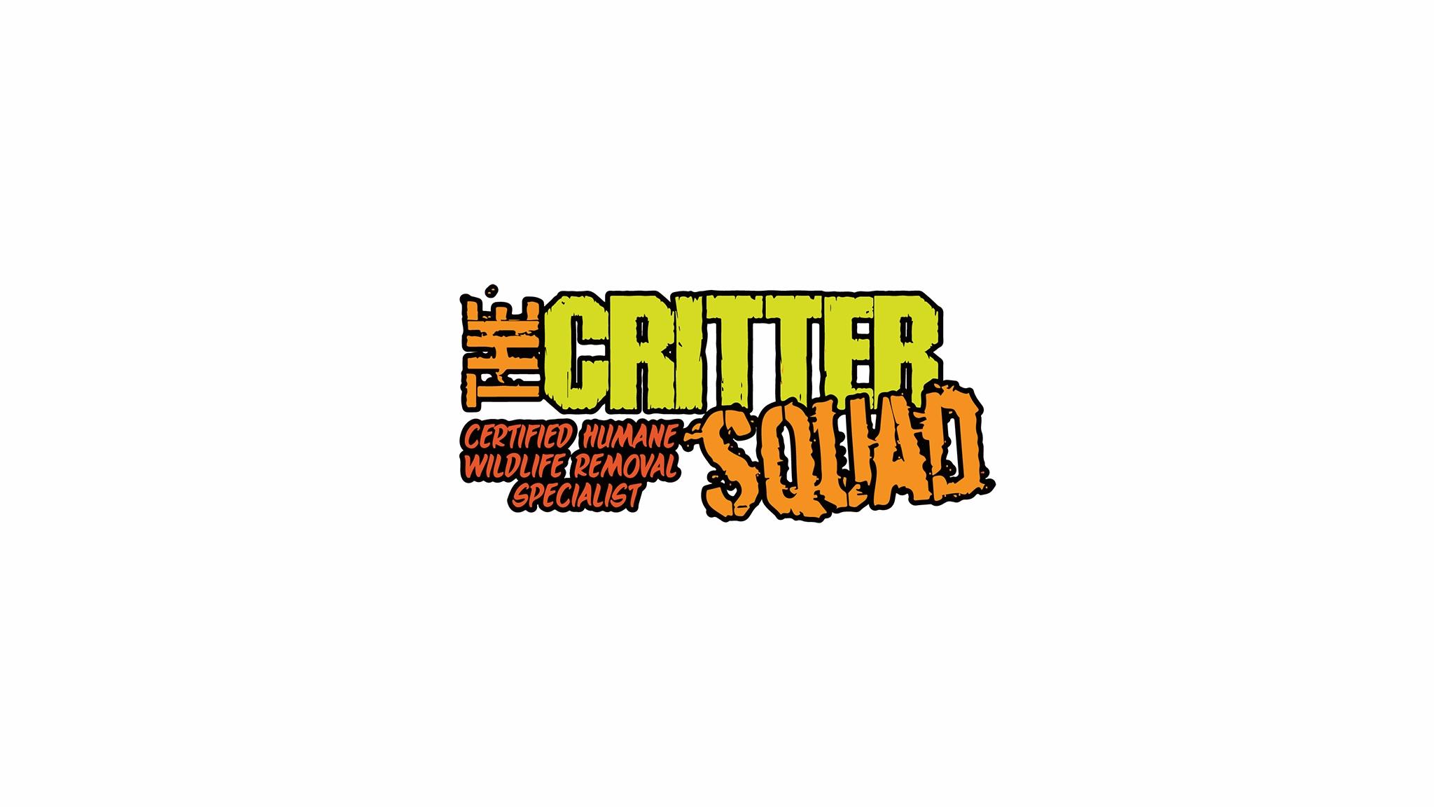 TheCritterSquad (@thecrittersquad) Cover Image