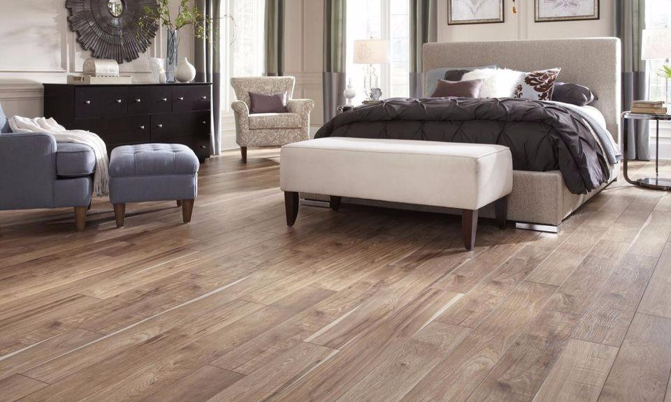 Installer Direct Flooring (@flooringservices) Cover Image
