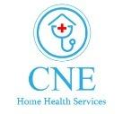 CNE Home Health Services (@cnetexas) Cover Image