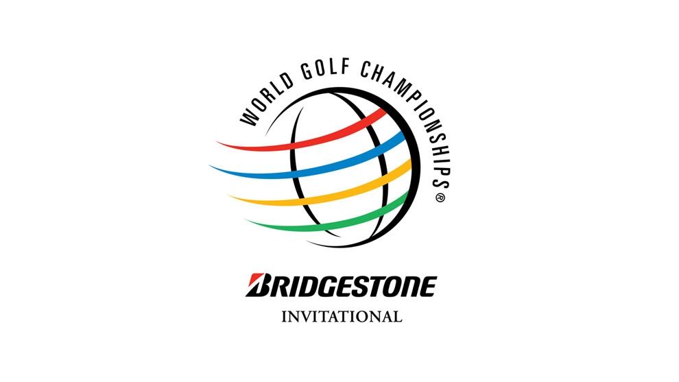 Bridgestone Invitational 2018 (@wgcbridgestone) Cover Image