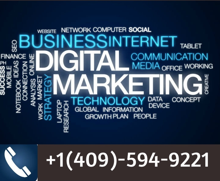Skyline Business (@409-594-9221) Cover Image