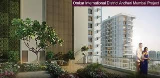 Omkar International  (@omkardistrict) Cover Image