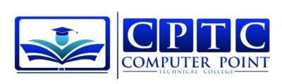 (@computerpoints) Cover Image