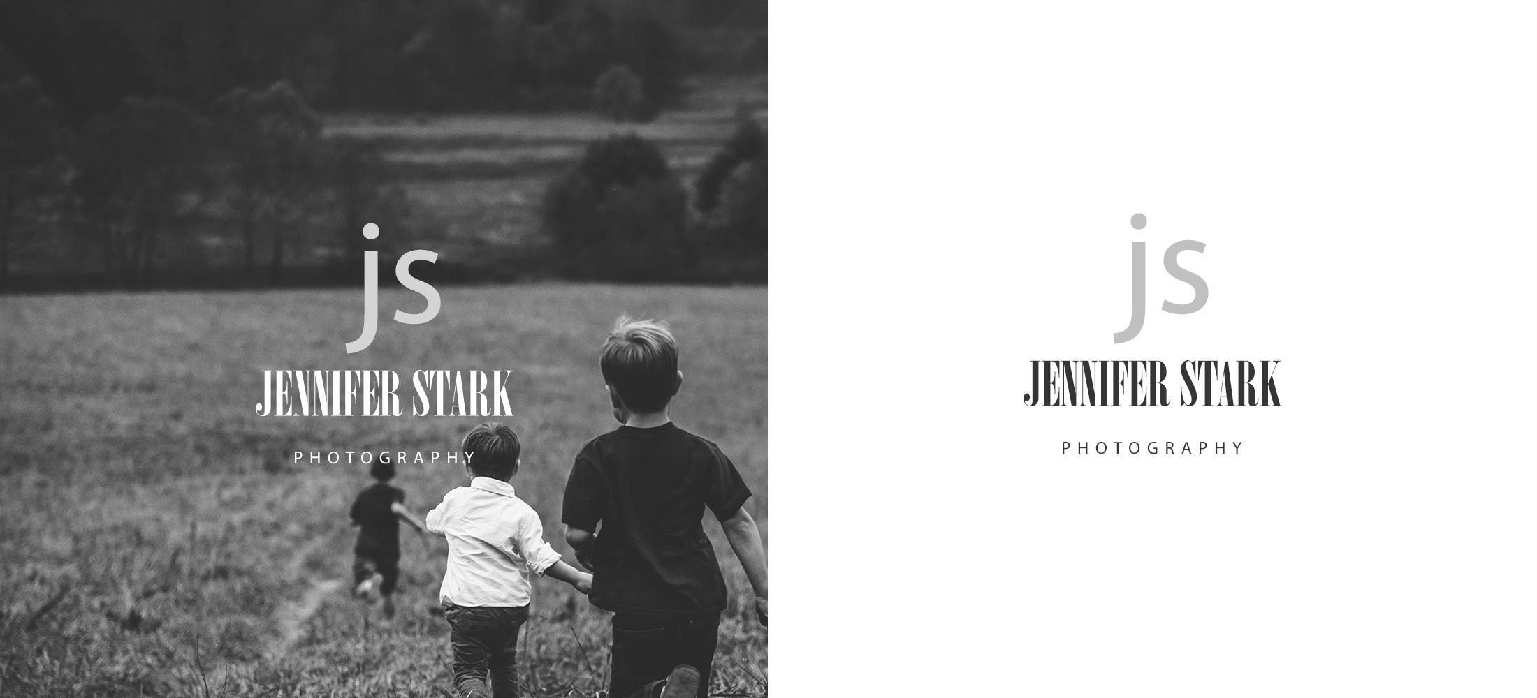 Jennifer Stark (@jenniferstarkphotography) Cover Image