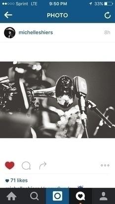 Todd M. Simon (@toddsimonmusic) Cover Image