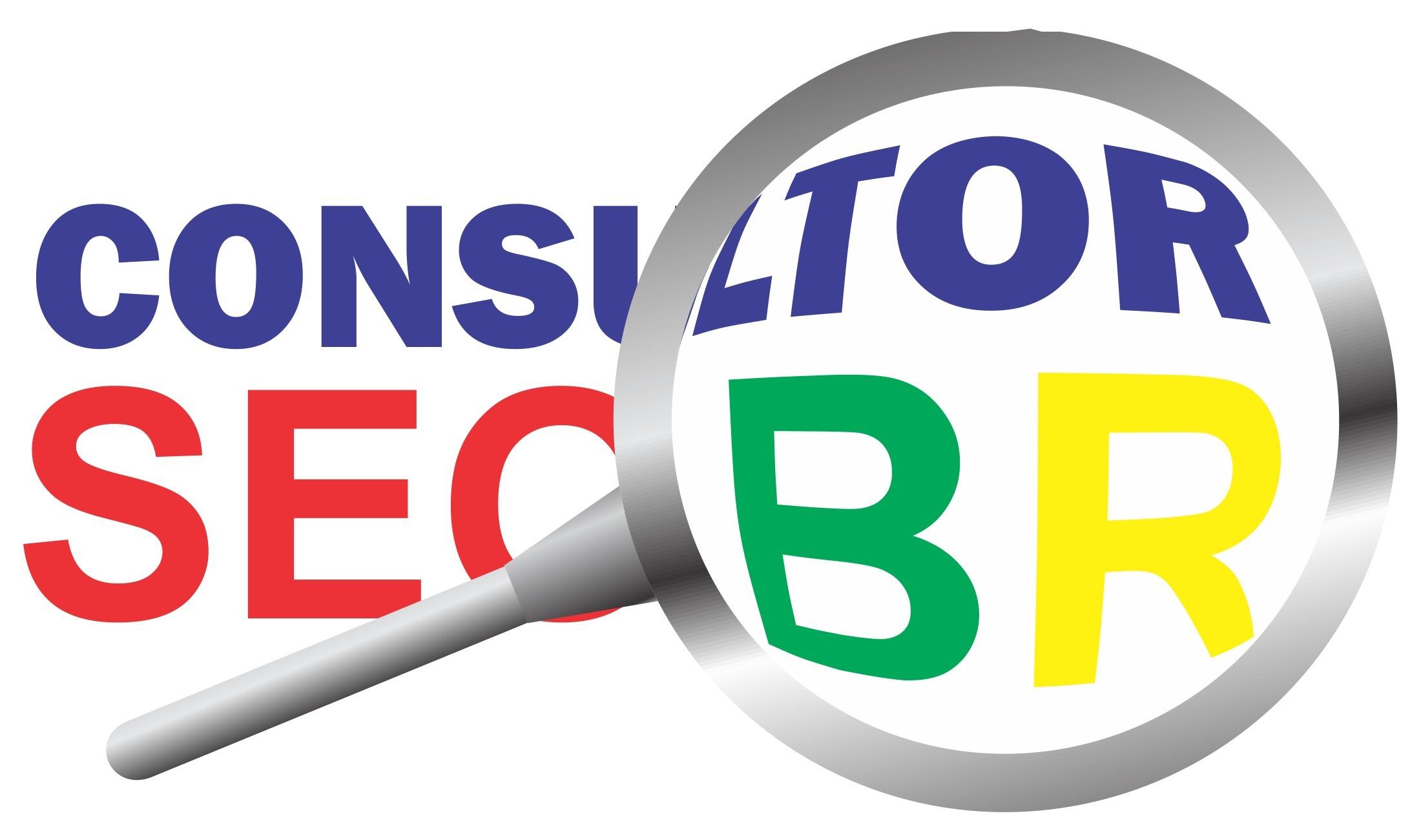 Consultor SEO BR (@consultorseobr) Cover Image
