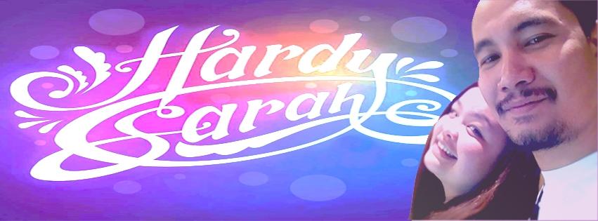 Zarina Padilla (@zarinapadilla) Cover Image