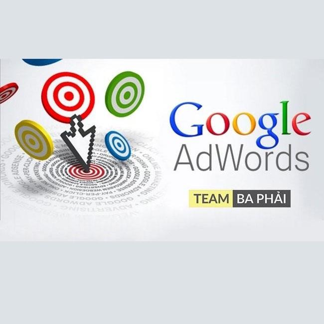 Team Ba Phai (@teambaphaivn) Cover Image
