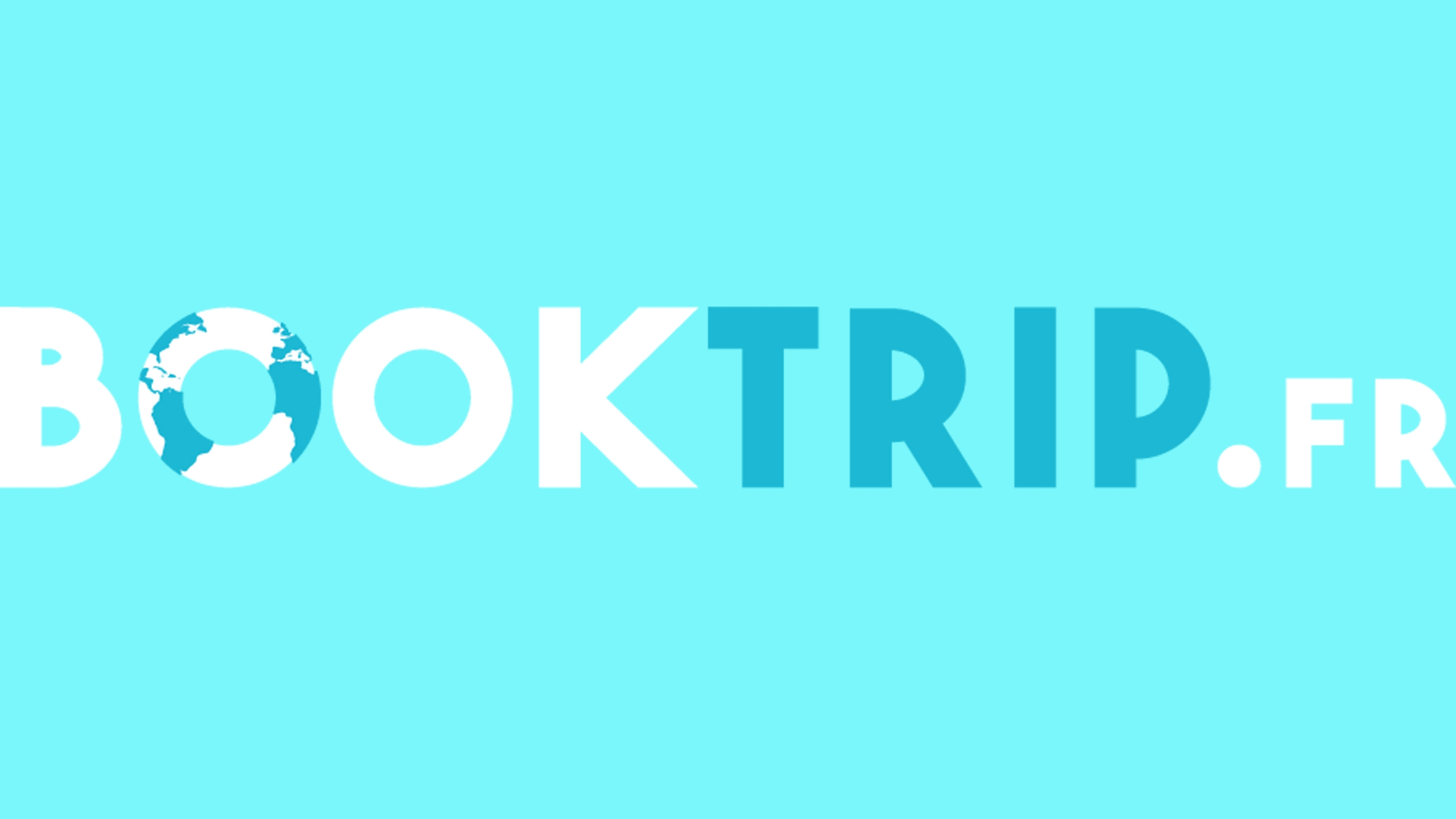 Booktrip.fr (@booktrip) Cover Image