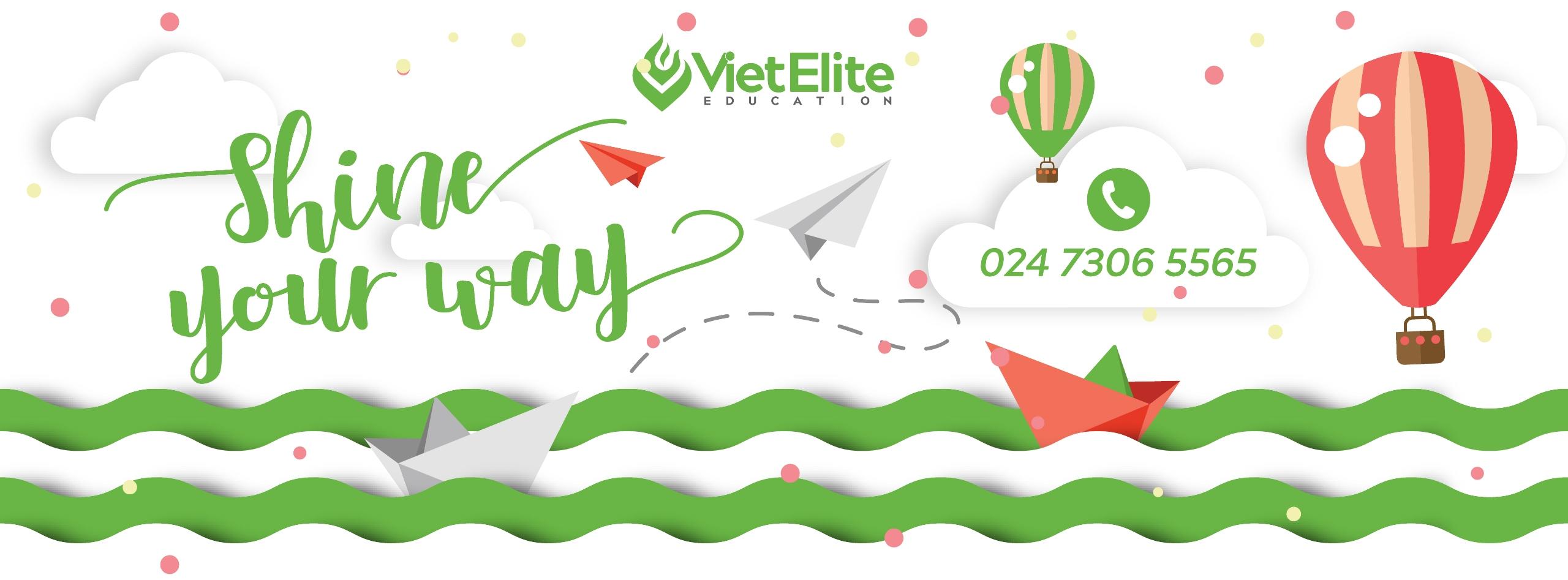 Viet Elite (@vietelite) Cover Image