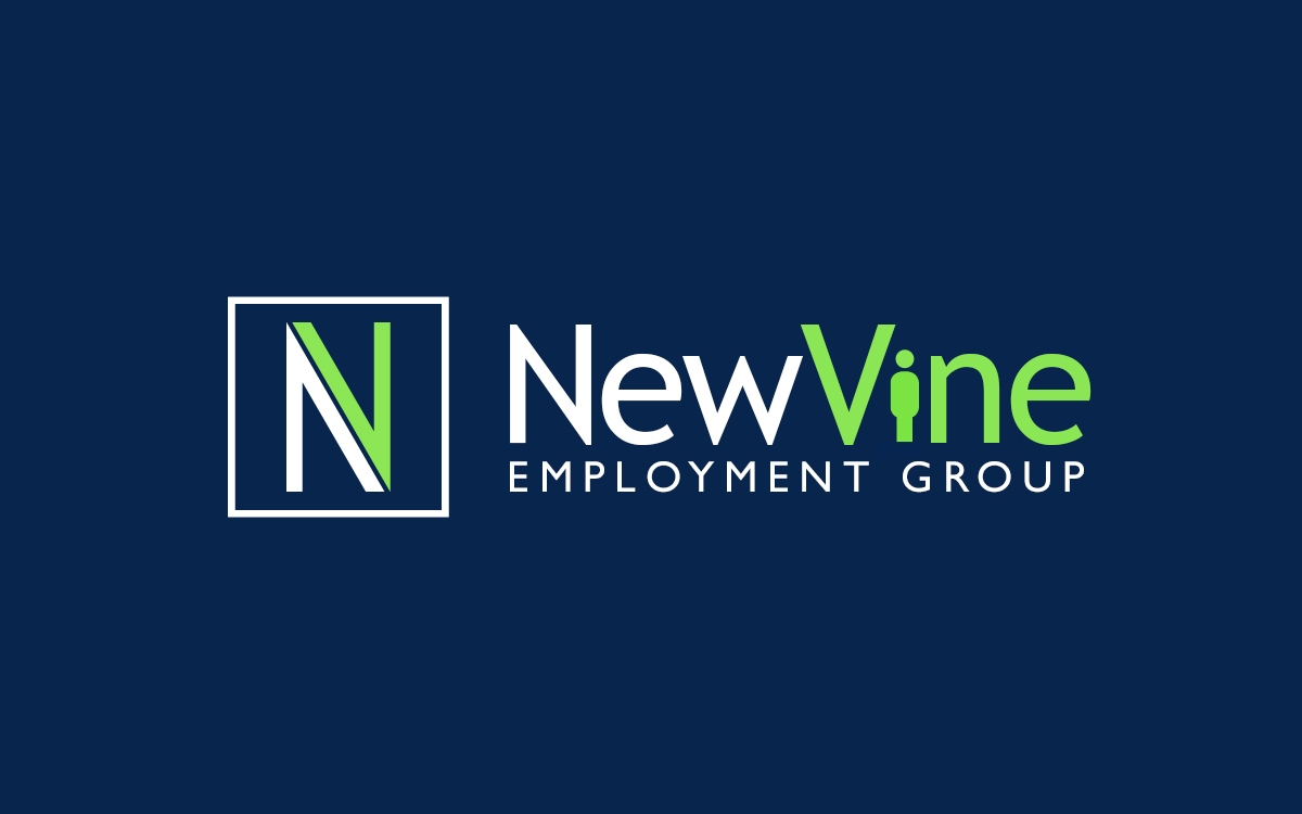 NewVine Employment Group (@newvinegroup) Cover Image