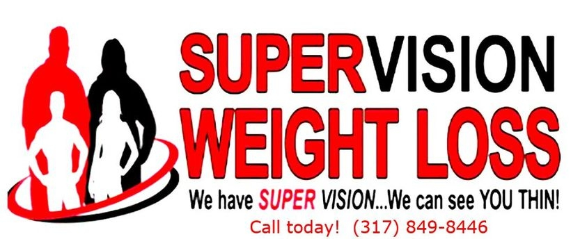 Supervision Weight Loss (@supervisionweightloss) Cover Image