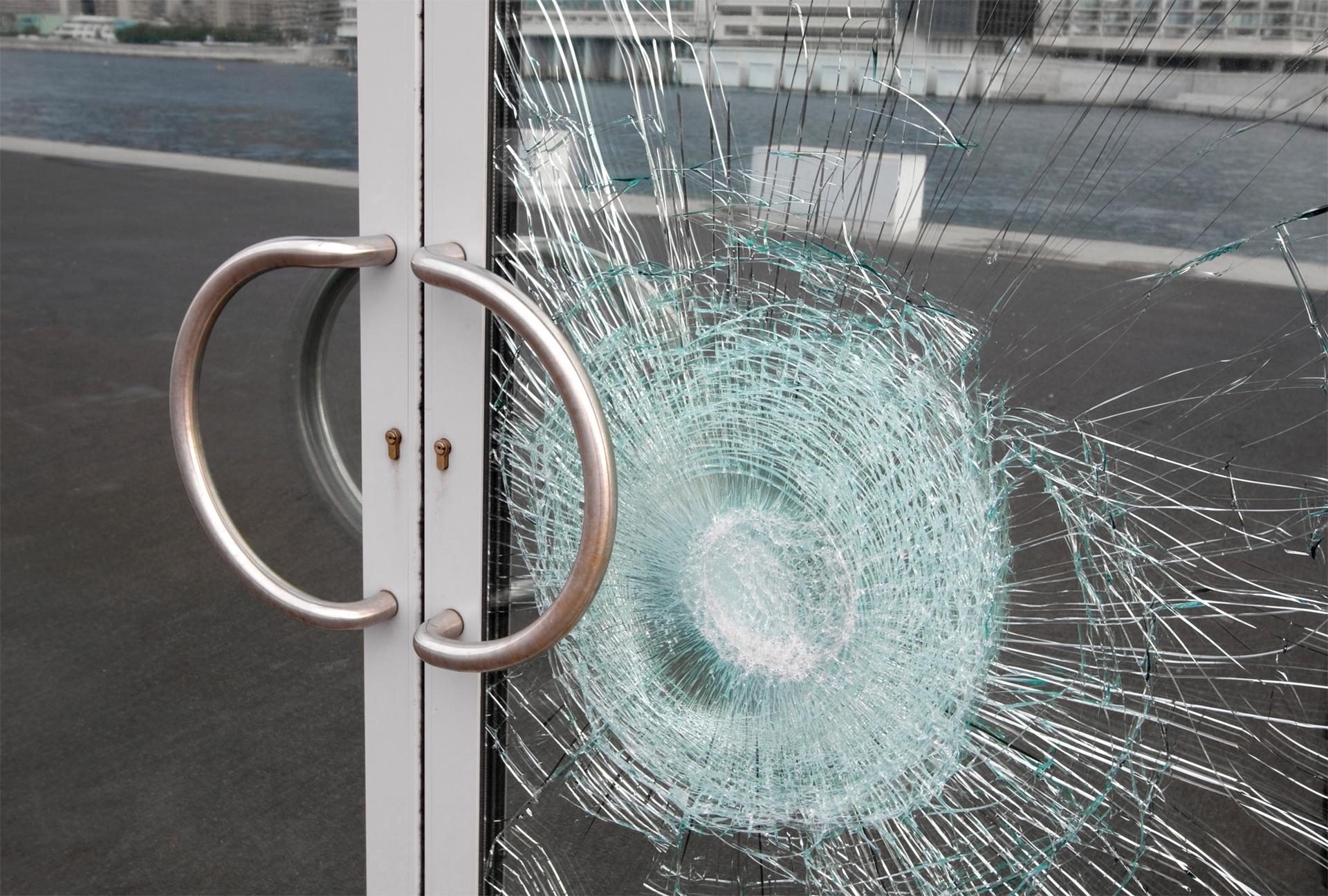 Vegas Security Window Film Service (@vegassecuritywindowfilmservice) Cover Image