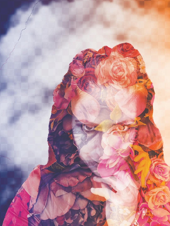 silvia (@silvialorenzoperez) Cover Image