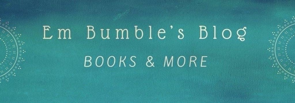 Embumblex (@embumblex) Cover Image