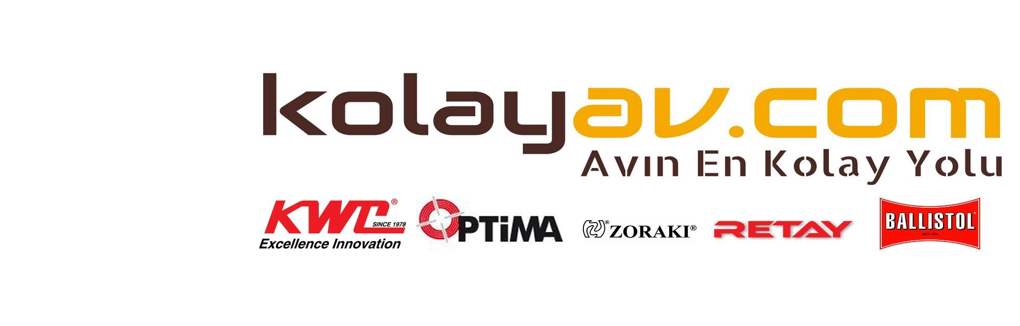 Kolayav (@kurusiki) Cover Image