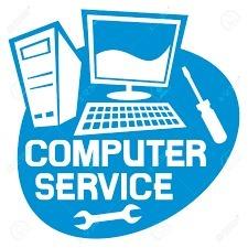 apex multi technical service (@shopiakalok5924) Cover Image