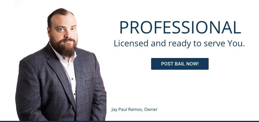 Mr Bail Bonds Oklahoma City (@bailbondsmanokc) Cover Image