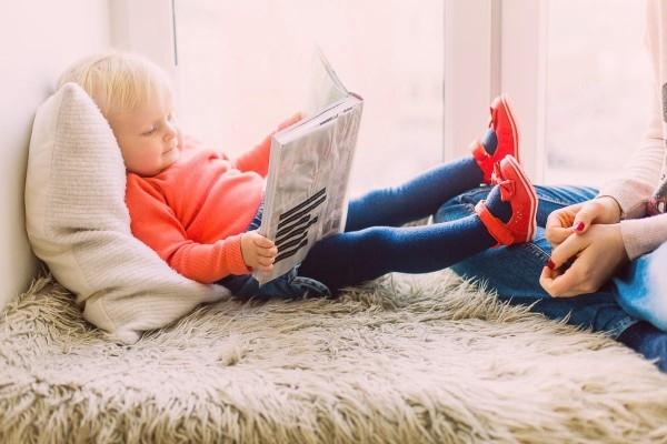 Libros para aprender a leer (@librosparaaprenderaleer) Cover Image